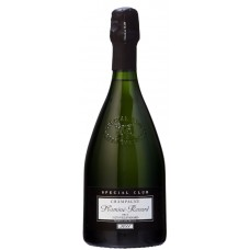 Special Club Champagne Nominé-Renard   Champagne