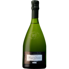 Special Club Champagne Forget-Chemin  Champagne