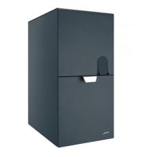 JURA Commercial Cooler