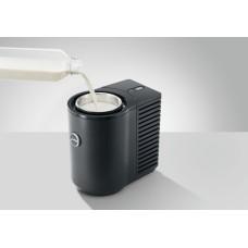 JURA Cool Control 1,0 liter - Sort