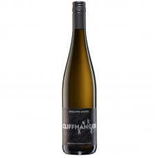 Cliffhanger Riesling
